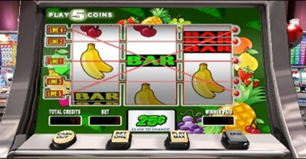 Hoyle casino games 2009 cheats prairie band casino & resort