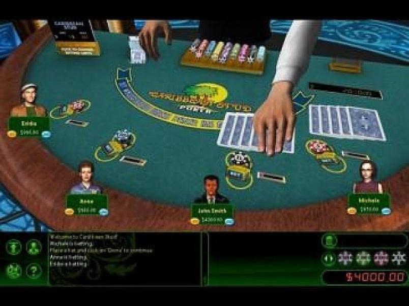 Hoyle casino 2009 cheat foxwoods casino massachusetts