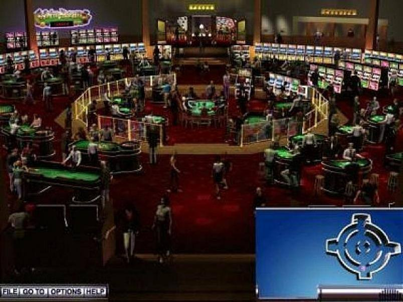 Casino download pc casino bonus ilman talletusta