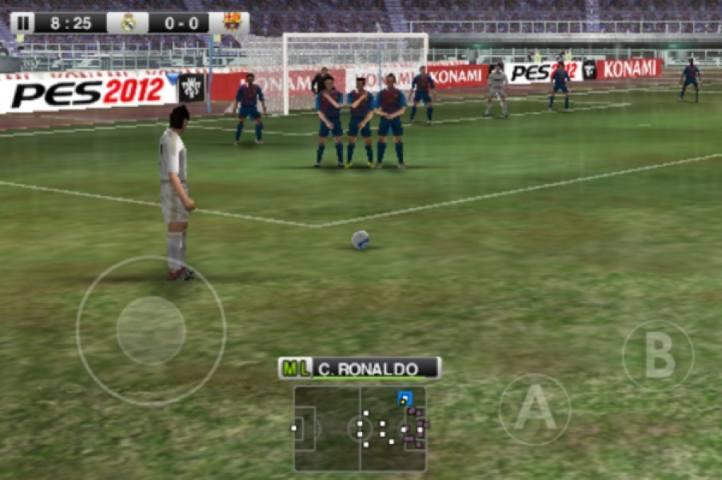 игра футбол 2015 скачать бесплатно на компьютер через торрент