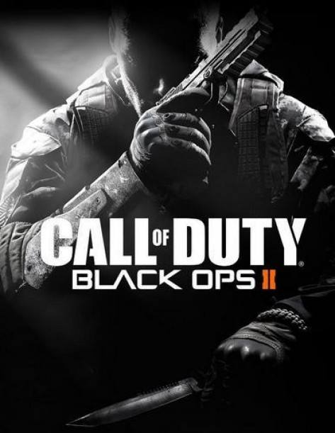 Вы покупаете официальный (лицензионный) ключ активации Call of Duty: Black Ops