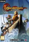 Drakensang the River of Time dvd cover