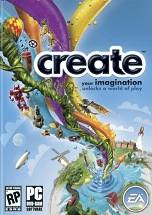 Create dvd cover