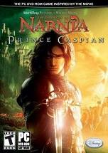 The Chronicles of Narnia: Prince Caspian poster