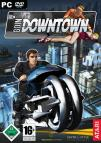 Goin' Downtown dvd cover