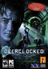 Overclocked: A History of Violence dvd cover