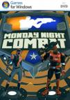 Monday Night Combat dvd cover