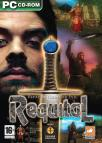Requital dvd cover