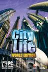 City Life: World Edition Cover