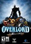 Overlord II dvd cover
