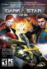 DarkStar One poster