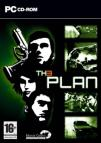 Th3 Plan dvd cover