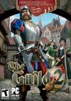 The Guild 2 dvd cover