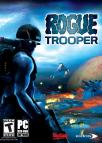 Rogue Trooper dvd cover