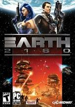 Earth 2160 dvd cover
