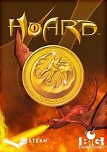 Hoard poster 
