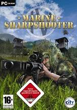 Marine Sharpshooter IV: Locked and Loaded dvd cover