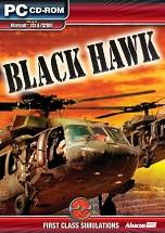 Mission: Blackhawk dvd cover
