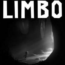 LIMBO dvd cover