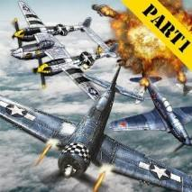 Air Attack HD Part 1  Cover