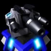Robo Defense Cover
