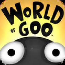 World of Goo dvd cover