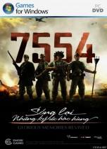 7554 dvd cover