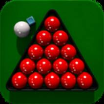 INTERNATIONAL SNOOKER dvd cover