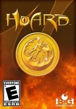 Hoard cd cover