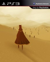 Journey cd cover