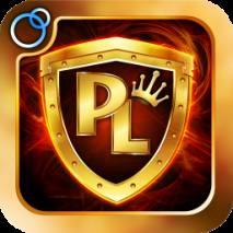 Pocket Legends (3D MMO) dvd cover