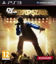 Def Jam Rapstar Cover