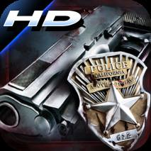 9mm HD dvd cover