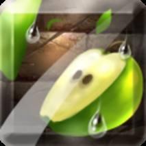 Fruit Slice Cover