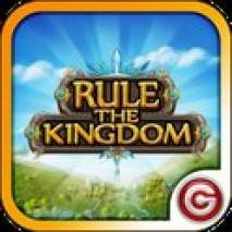 Rule the Kingdom Cover