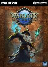 Warlock: Master of the Arcane poster