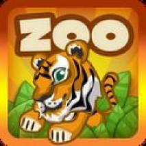 Zoo Story dvd cover