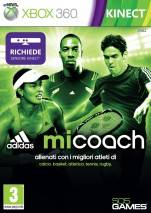 Adidas miCoach Cover