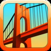 Bridge Constructor dvd cover