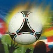 Free Kick Euro dvd cover