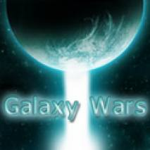 Galaxy Wars Defense FREE Cover