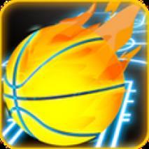 Basketball Shooting dvd cover