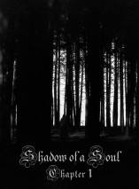 Shadow of a Soul: Chapter 1 Cover