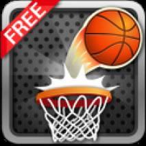 Basketball All-stars dvd cover