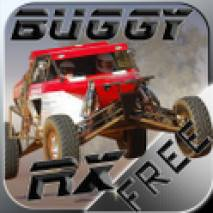 Buggy RX Free dvd cover