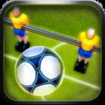 Foosball Cup Cover