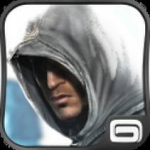 Assassin's Creed Cover