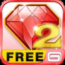 Diamond Twister 2 Free Cover
