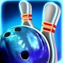 Midnight Bowling 2 dvd cover