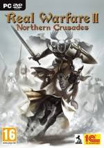 Real Warfare II: Northern Crusades poster